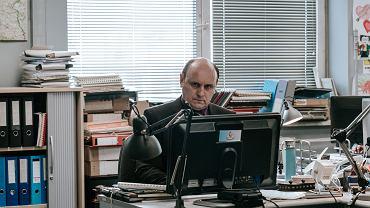 Serialowe piątki +:'The Office PL'