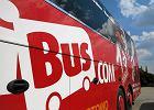 Polski Bus ma nowe połączenia. I będzie sprzedawał bilety Flix Busa