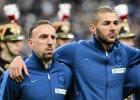 Jak poprawnie wymawiać nazwiska francuskich piłkarzy