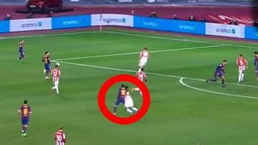 Leo Messi i Asier Villalibre