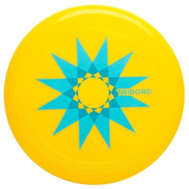 Frisbee TRIBORD, cena: 11,99 zł / fot. Decathlon