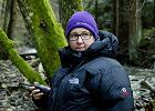 Kasia Adamik: Chyba umarłabym z nudów, gdybym miała plan do 2020 roku