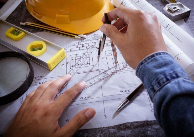 Szacowanie wartości zamówienia nie jest tożsame ze sporządzeniem planu zamówień czy planu finansowego.