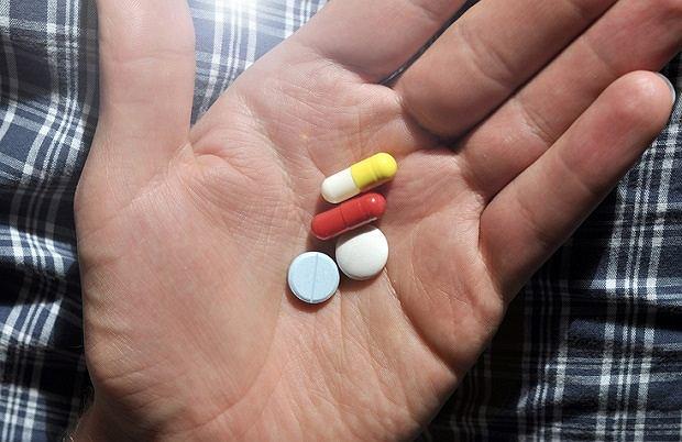 Metformina lek przeciwhiperglikemiczny