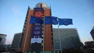 Drugiego dnia negocjacji w sprawie budżetu UE padły nowe propozycje
