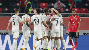 Bayern o krok od wyrównania niesamowitego rekordu Barcelony. Lewandowski przeszedł do historii