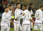 Puchar Ligi Francuskiej w Eleven Sports Network