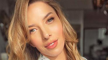 Ewa Chodakowska na Instagramie: Gdybym miała kompleksy, dawno bym się załamała. 'Gdzie z takim ryjem do ludzi' - czytała (zdjęcie ilustracyjne)
