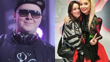 Cleo, Kasia Kowalska, Donatan