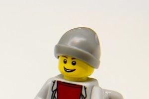 Takiego ludzika Lego jeszcze nie było! Czy pomoże w walce z dyskryminacją?