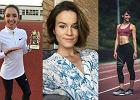Mistrzostwa Europy Lekkoatletyka 2018. Piękne i utalentowane. Polki zachwycają w Berlinie