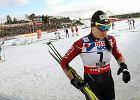 PŚ w Lillehammer. Łączony weekend Justyny Kowalczyk