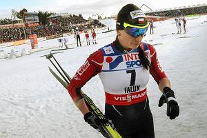 Bieg Wazów. TVP Sport pokaże start Justyny Kowalczyk