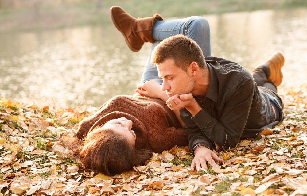 randki z uzależnieniem od miłości co jest dobrym nagłówkiem randek internetowych