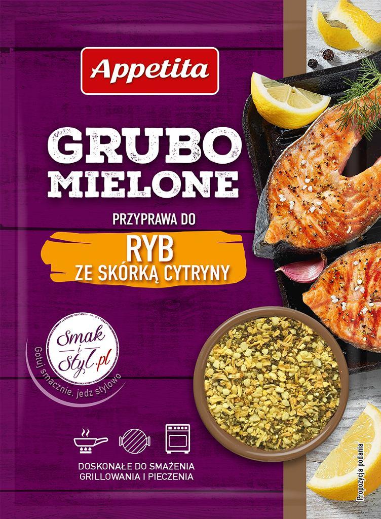 Appetita GRUBO MIELONE