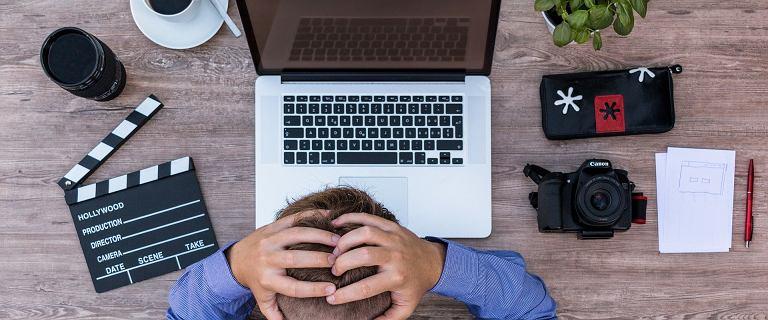 Praca zdalna bardziej wymagająca? Tarcza 4.0 pomoże pracującym z domu