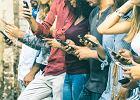 Jak obniżyć rachunki za telefon i internet? Sześć prostych sztuczek