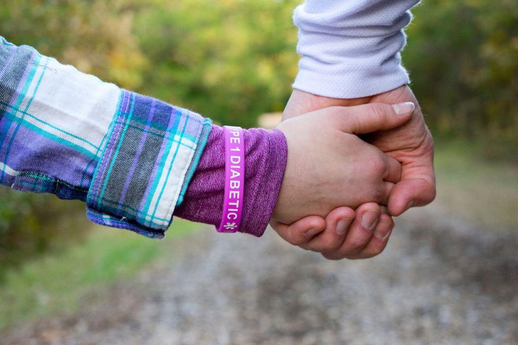 Wsparcie bliskich jest niezwykle ważne