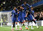 Arsenal - Chelsea, Puchar Anglii [GDZIE OBEJRZEĆ, TRANSMISJA]