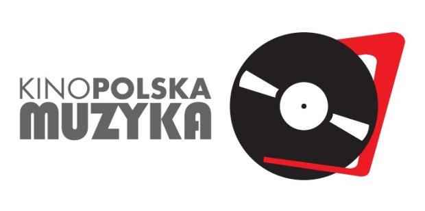 Logo Kino Polska Muzyka