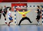 Nafciarze z kadrą do lat 20 kończą mistrzostwa Europy na ósmym miejscu