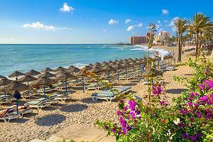 Hiszpański klimat cię zauroczy! Wycieczki na sezon 2020 już od 2400 zł!