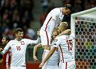 Ranking FIFA. W październiku Polska najwyżej w historii?