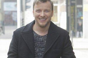Piotr Kupicha