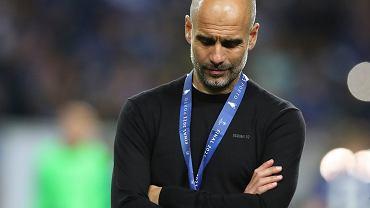 Fabio Capello ocenia postawę City w finale LM. 'Guardiola pomylił się ze wszystkim'