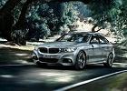 BMW 3 GT od 150 900 zł