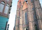 Najstarszy miejski quiz o Wrocławiu sprzed 400 lat
