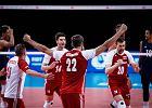 Polska - Rosja. Gdzie i kiedy oglądać hitowy mecz w Lidze Narodów? [TRANSMISJA]