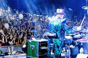 Olsztyn Green Festival. Zielony festiwal z przesłaniem
