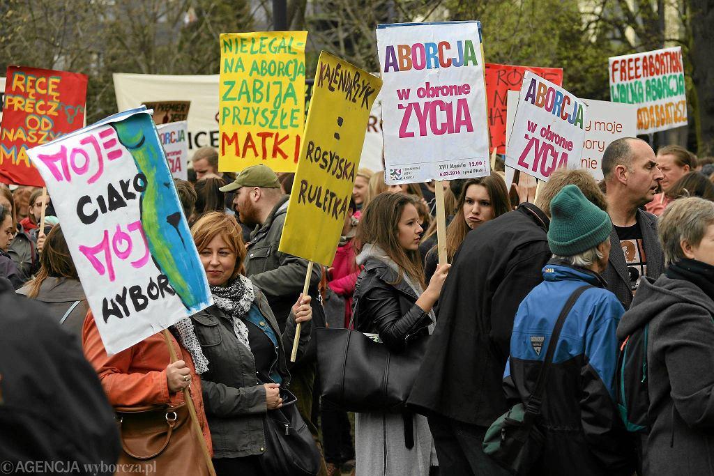 foch.pl/Fot. Sławomir Kamiski / Agencja Gazeta