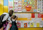 Domino sześciolatków. Reforma sprawi, że zabraknie miejsc w przedszkolach i żłobkach