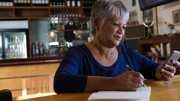 W UE obowiązuje rozporządzenie o wypłacie emerytur między państwami
