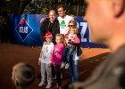 Pasja, rakieta i zaprawa, czyli Atlas Jerzyk Cup 2014