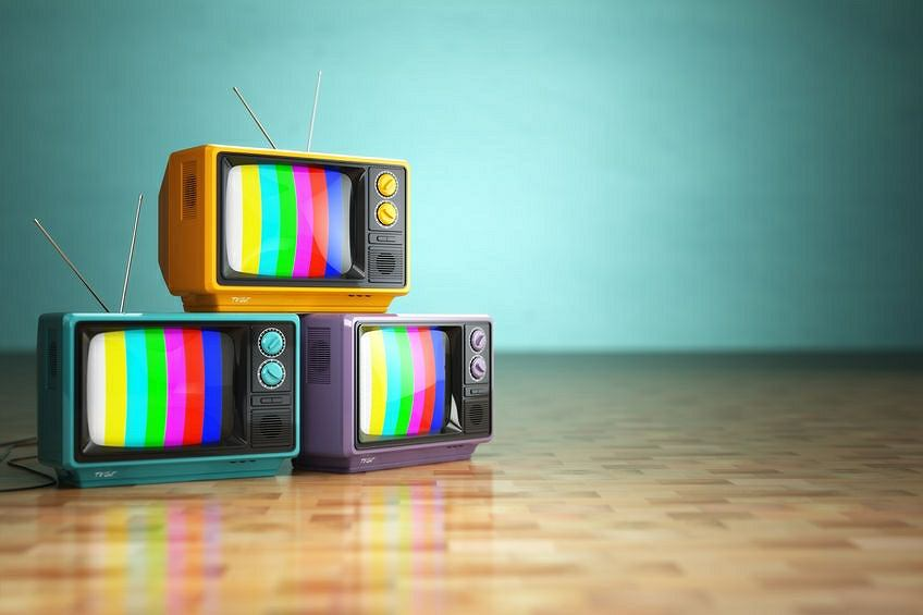 Image result for telewizja