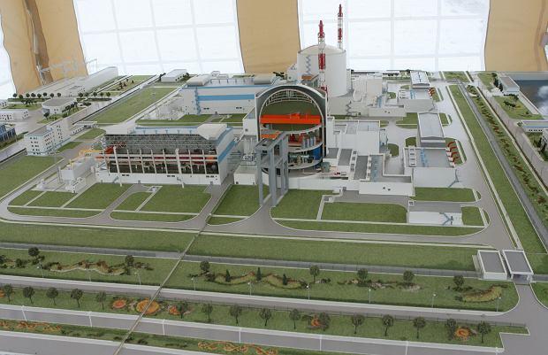 Solorz z Orbanem w Kaliningradzie. Polacy z Węgrami chcą budować elektrownię atomową w Rosji