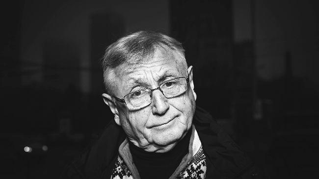 """Jiri Menzel: """"Polacy to wielki naród, dlatego są dumni. My, Czesi, do tej dumy nie mamy prawa"""""""