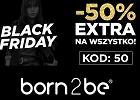 born2be black friday
