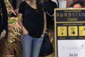 Mila Kunis i Ashton Kutcher