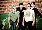 7 utworów, za które uwielbiamy Red Hot Chili Peppers