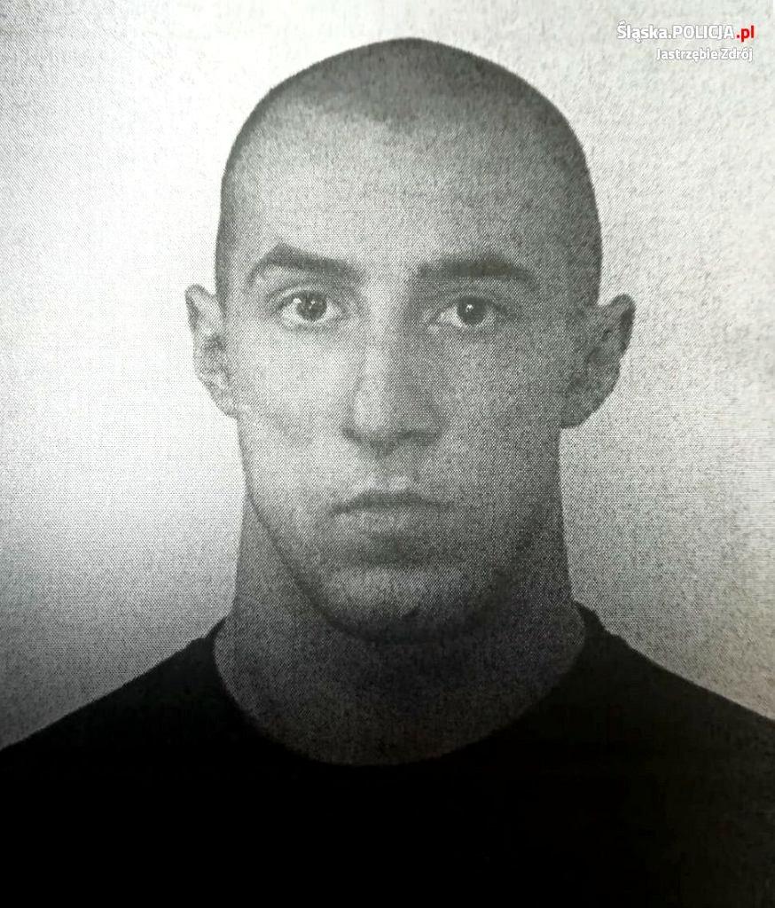 Paweł Duszyński