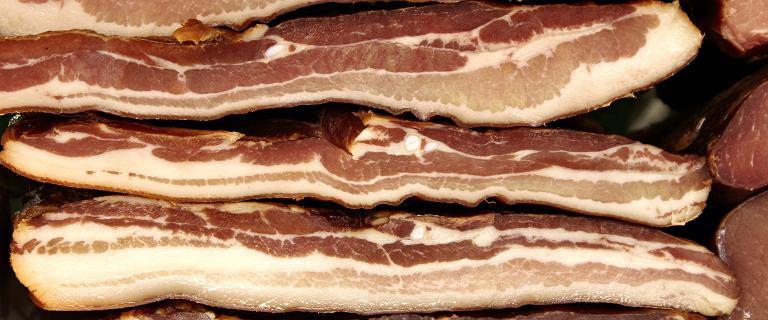 Sanepid ostrzega: u 2 producentów tlenek etylenu, w mące bezglutenowej - gluten