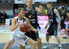 Chiński sprawdzian. Wyprawa polskich koszykarzy do Azji