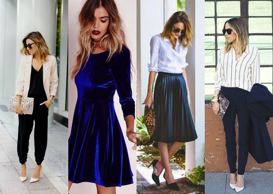 718a58a2376a76 4 stylowe ubrania, które sprawdzą się na święta