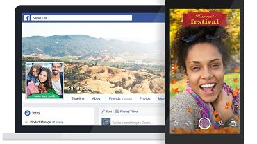 Nowe narzędzie Facebooka