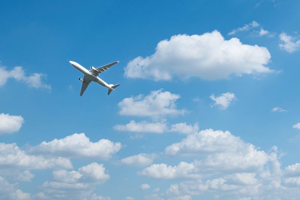 Na nowej liście z zakazami lotów ma być 29 państw