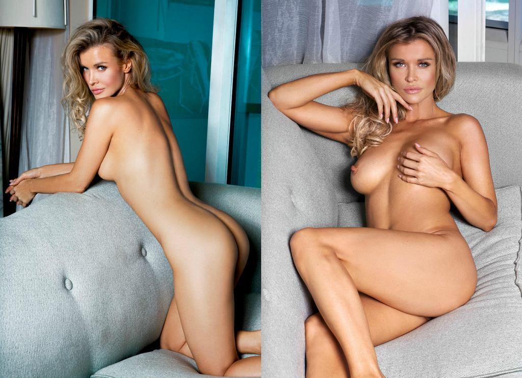 Joanna Krupa Celebrities Streamporn 1